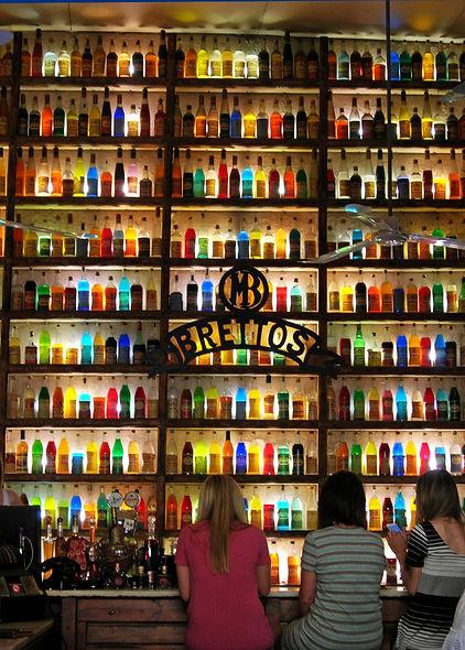 Brettos-Distillery-Athens-Greece.JPG