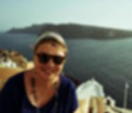 The-Greekish-Life-me-in-Santorini.jpg