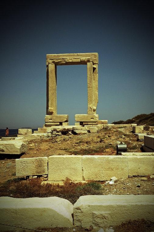 the-Portara-Naxos-Greece.jpg