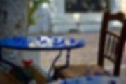O-Glykis-table-Plaka-Athens-Greece.JPG