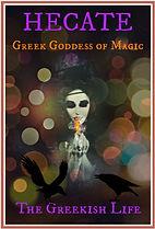 Hecate-Greek-Goddess-Magic.JPG