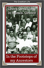 Footsteps-of-my-Ancestors-Greek-Genealog