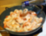Greek-Shrimp-Dakos-recipe-The-Greekish-L