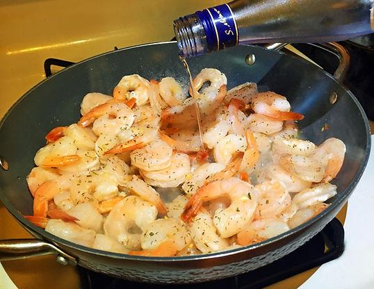 Greek-Shrimp-Dakos-recipe-The-Greekish-L