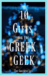 10_Gifts_for_Greek_Geek_TheGreekishLife.