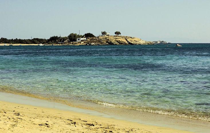 Agia-Anna-beach-Naxos.jpg