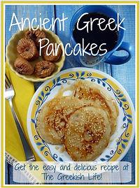 ancient greek pancakes .JPG