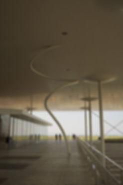 Niarchos-Foundation-architecture.JPG