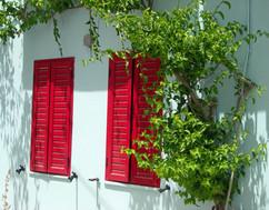 DSCN9854 (2) (LGreek_Windows_Doors_Galle