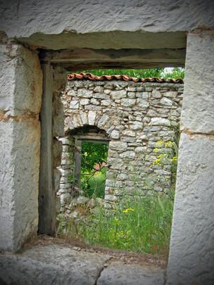 Greek_Windows_Doors_Gallery_TheGreekishLife