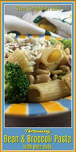 bean-broccoli-pasta-The-Greekish-Life.JP