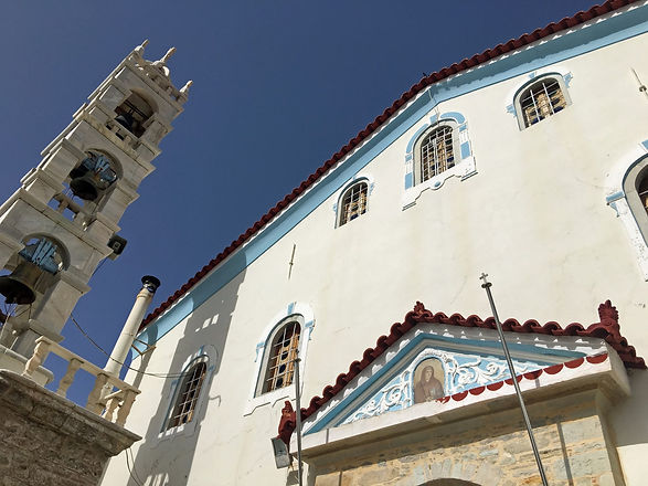Agia-Matrona-churh-Samos-The-Greekish-Li