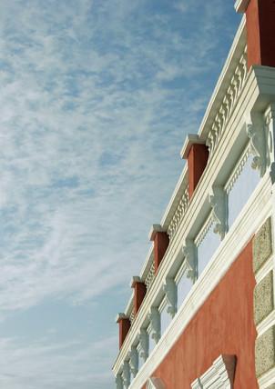 Santorini-roofline-The-Greekish-Life.JPG
