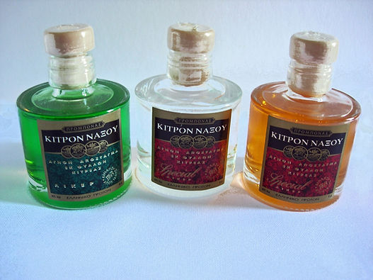 Naxos-Kitron-liqueur.jpg
