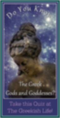 Greek-Gods-and-Goddesses-Quiz-The-Greeki