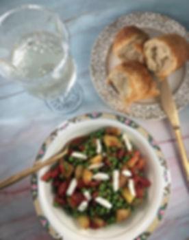 Greek-Arakas-Laderos-.jpg