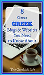Greek-Blogs-and-Websites-The-Greekish-Li