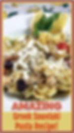 Amazing-Souvlaki-Pasta-The-Greekish-Life