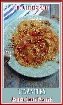 Tiganites_Ancient_Greek-Pancakes.JPG