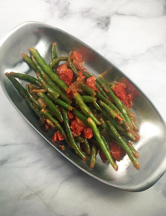 Greek-Fasolakia-Green-Beans-The-Greekish