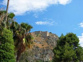 Palamidi-fortress-Nafplio-The-Greekish-L