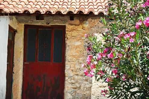 Arcadia-Greece-traditional-stone-house-with-oleander.jpg