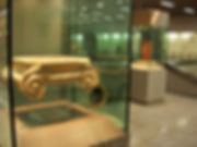 Antiquities-in-the-Syntagma-Metro-statio