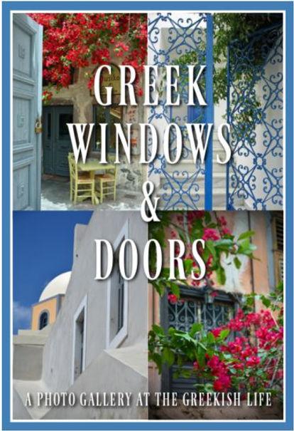 Greek-Windows-Doors-Gallery-TheGreekishL
