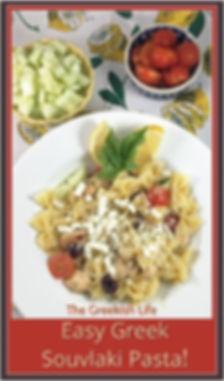 Souvlaki-Pasta-The-Greekish-Life.JPG