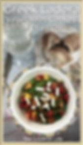 Greek-Ladera-Vegetarian-TheGreekishLife.