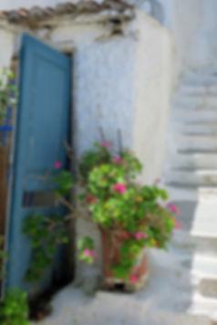 Anafiotika-Athens.JPG
