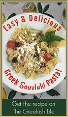 Greek-Souvlaki-Pasta-The-Greekish-Life.J