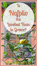 Nafplio-Loveliest-Town-Greece-The-Greeki