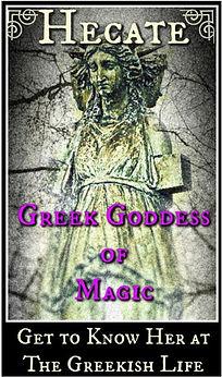 Hecate_Goddess_of-Magic_The_Greekish_lif