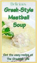 Greek_meatbal_soup_Youvarlakia.JPG