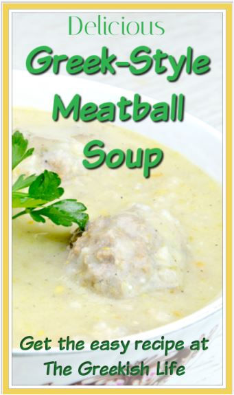 Greek_meatbal_soup_Youvarlakia.JPG