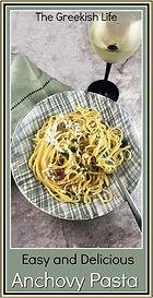 anchovy pasta pin 3.JPG