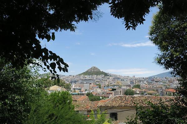 Mt-Lycavitos-Athens.jpg