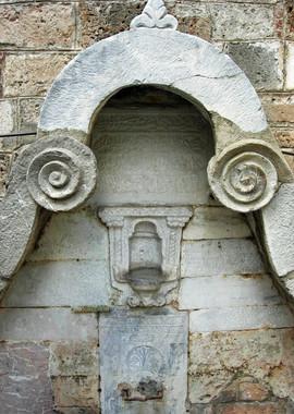 Fountain-Nafplio-The-Greekish-Life.JPG