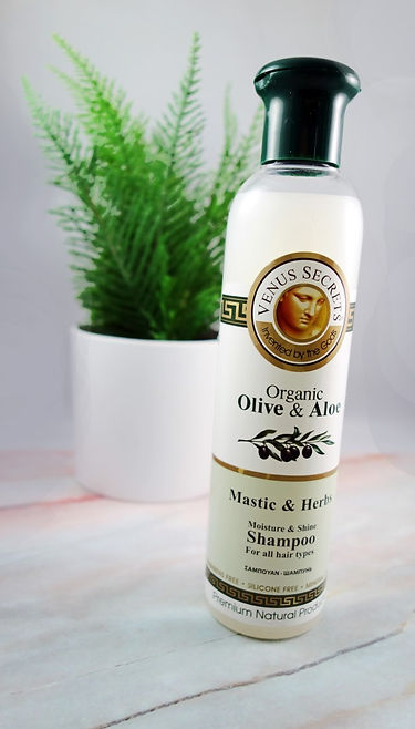 Venus-Secrets-Olive-and-Aloe-Shampoo-The