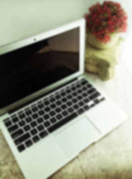 Greek-blogs-websites-The-Greekish-Life.j