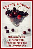 cherry-liqueur-TheGreekishLife.JPG