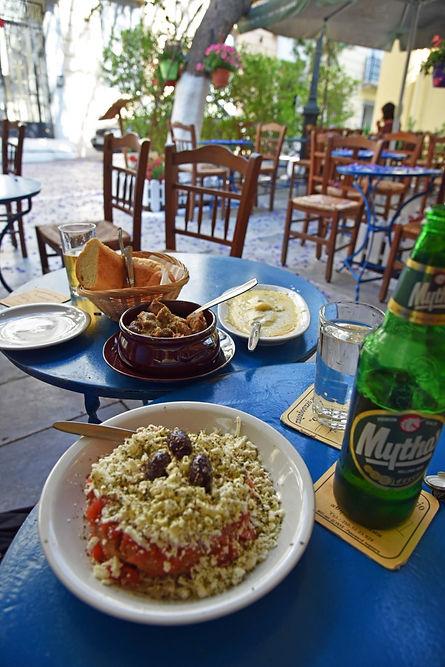 O-Glykis-Greek-food-Athens-Greece.JPG