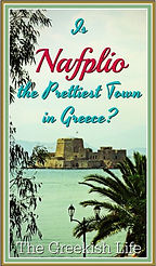 Nafplio-prettiest-town-in-Greece-The-Gre