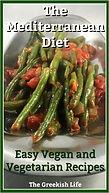 Mediterranean-Diet-Vegan-Vegetarian-Reci