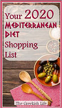 2020-Mediterranean-Diet-list-The-Greekis