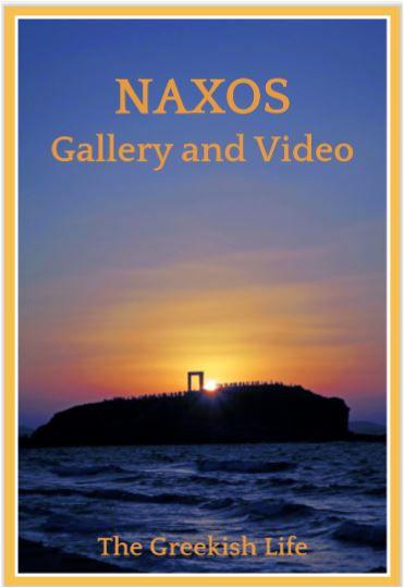 Naxos-Greece-Gallery-The-Greekish-Life.J