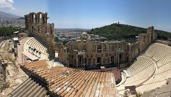 Odeon-Herodes-Atticus-Athens-Greece.jpg