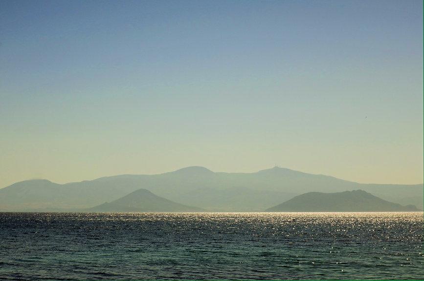 View-from-Agia-Anna-beach-Naxos-Greece.j