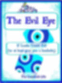 The-Evil-Eye-the-Greekish-Life.JPG